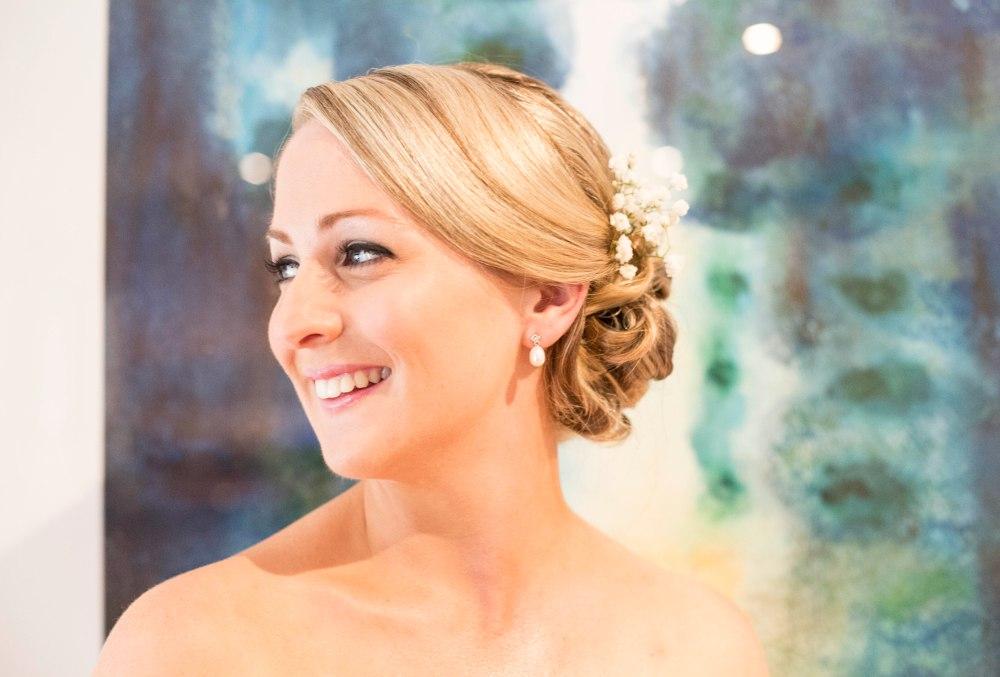 Vivienne & Daniel's Wedding - Wollongong
