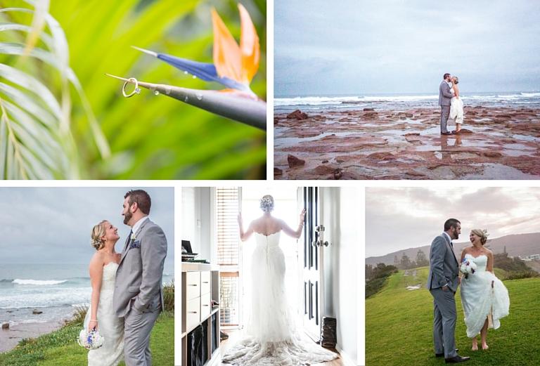 Wedding Wollongong
