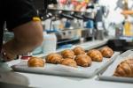Baker Maison | Captar Photo | Katie Barget