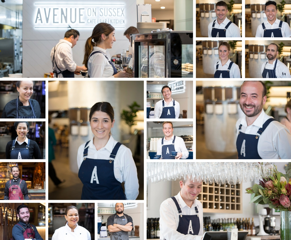 Copy of AvenueGroup_STAFF_1000x825