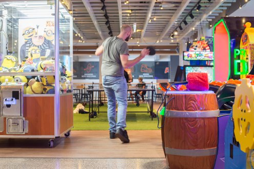 Captar Photo_Brisbane Chermside_PLAYTIME ARCADE_LR-11