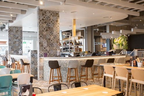 Captar Photo_Brisbane Chermside_SPORTS BAR & HUB DINING_LR-22
