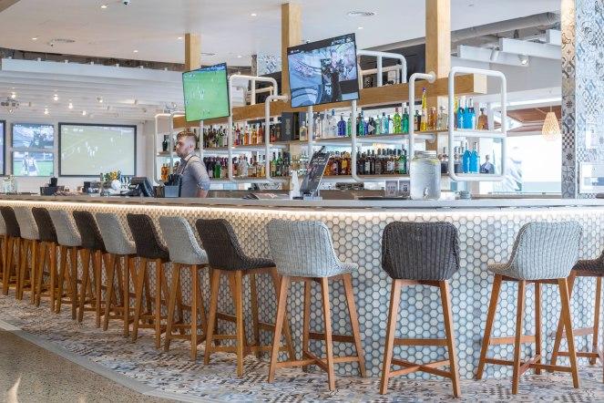 Captar Photo_Brisbane Chermside_SPORTS BAR & HUB DINING_LR-41