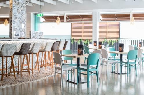 Captar Photo_Brisbane Chermside_SPORTS BAR & HUB DINING_LR-42