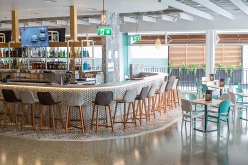 Captar Photo_Brisbane Chermside_SPORTS BAR & HUB DINING_LR-43