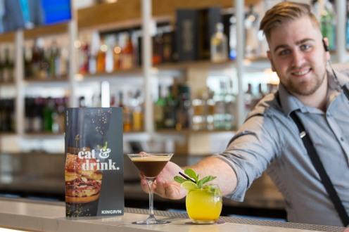 Captar Photo_Brisbane Chermside_SPORTS BAR & HUB DINING_LR-56