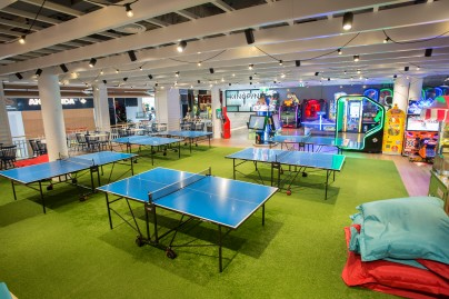 Captar Photo_Brisbane Chermside_TABLE TENNIS_LR-25