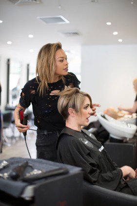 Captar Photo_Toni&Guy_Manly_17FEB18-12