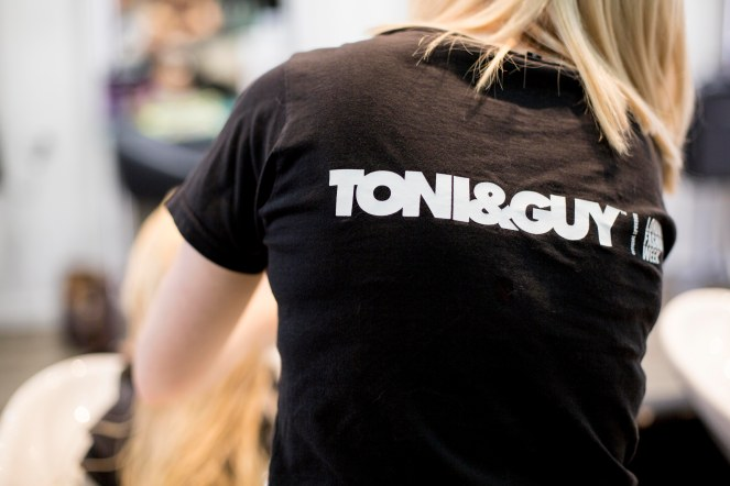 Captar Photo_Toni&Guy_Manly_17FEB18-2