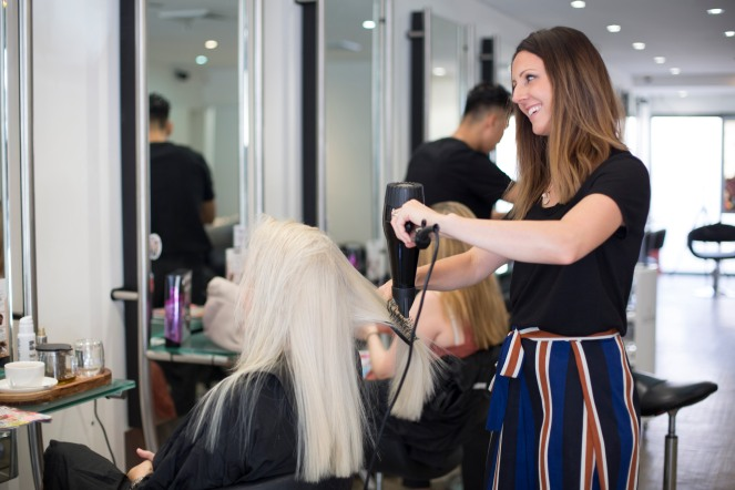 Captar Photo_Toni&Guy_Manly_17FEB18-58