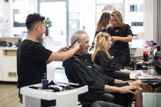 Captar Photo_Toni&Guy_Manly_17FEB18-68