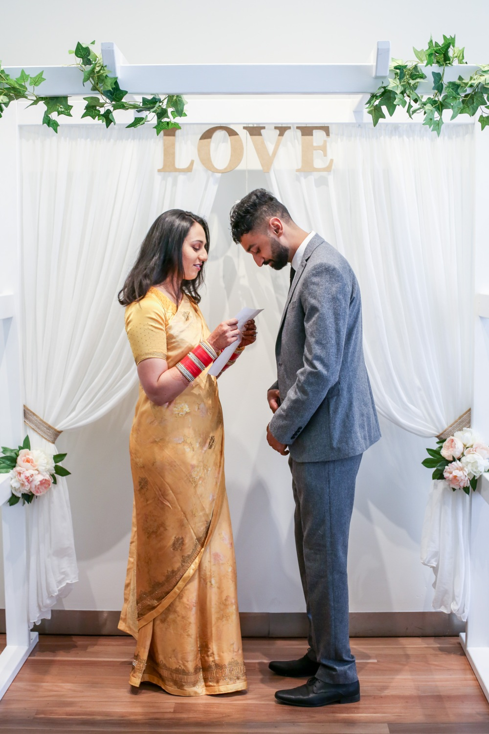 CaptarPhoto_Kartika & Belal_22AUG18-69