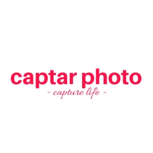 Captar Photo
